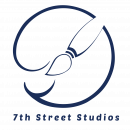 7th-street-studios-logo
