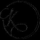 Karlton Cafe logo