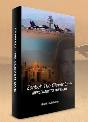 book-cover-design-zebel