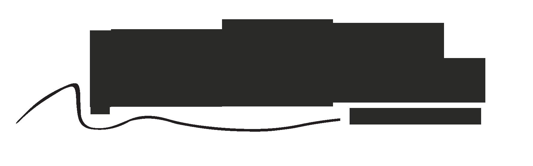 jamie-roman-design