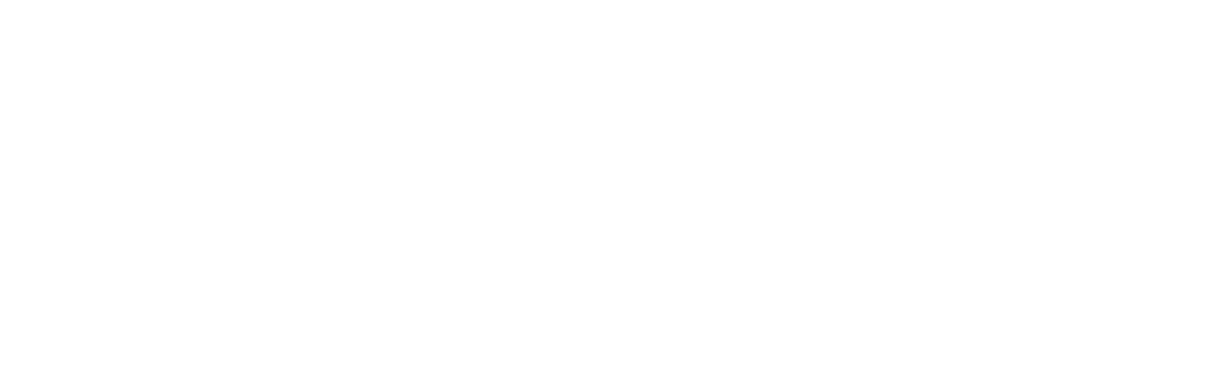 Jamie Roman Design